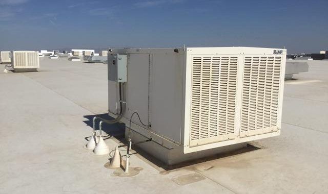 How to Choose Aircon Company