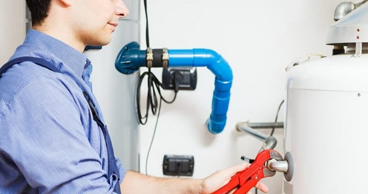 Perfect and Professional Plumbing Services